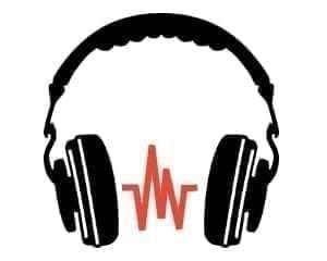 Audio Porn Sites
