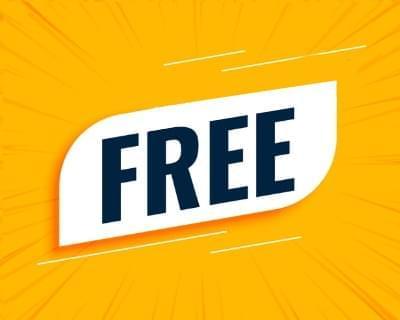 Бесплатные порно сайты