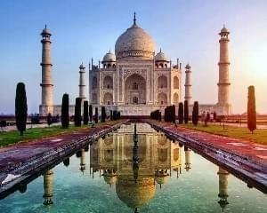 Indian Sites