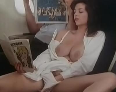 Vintage Porn Sites