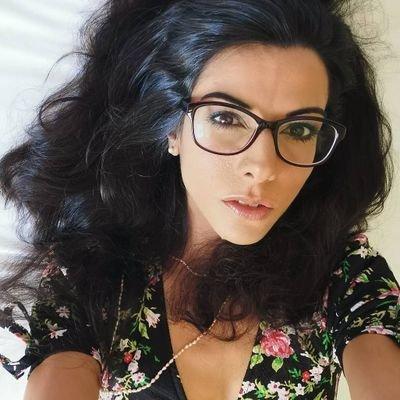 Lou Charmelle Porn