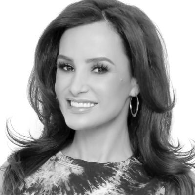 Profile Picture of Lisa Ann