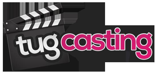 Logo TugCasting