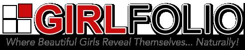 Logo Girlfolio