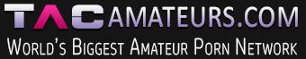 Logo TAC Amateurs BBW