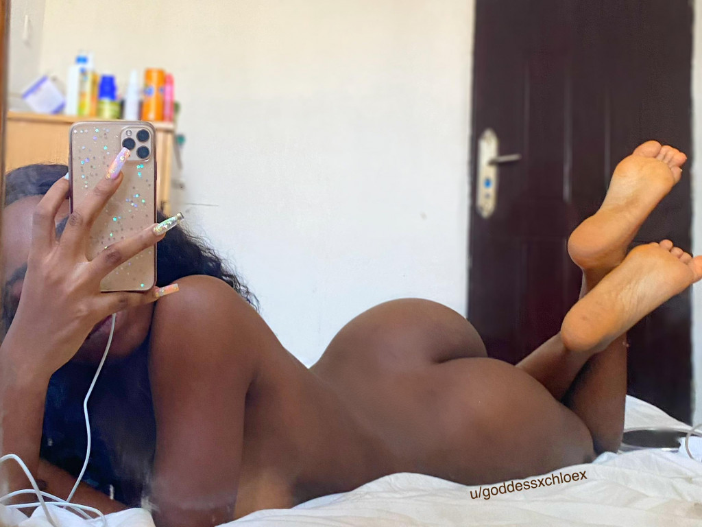 Would you fuck me first thing in the morning???