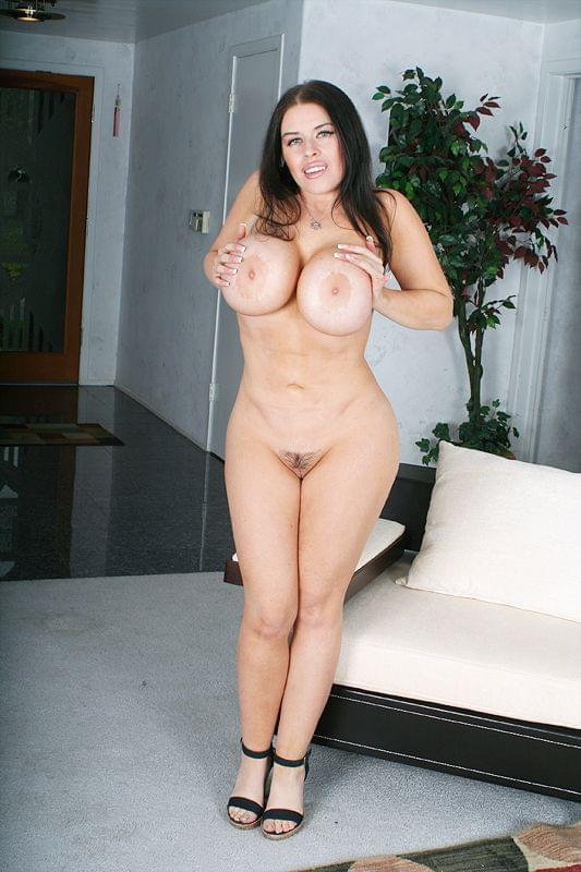Daphne Rosen Xxx