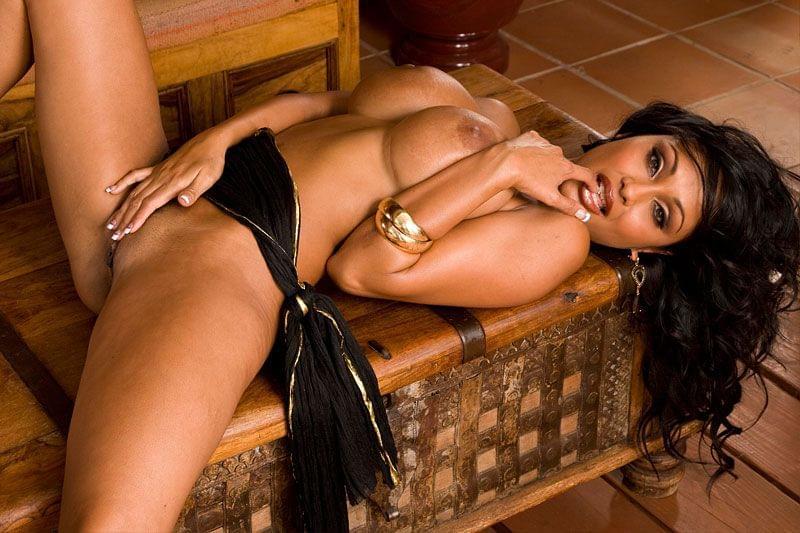 Priya Price Biography Free Images Pictures Milf Porn Stars Images Free Pornstars Biography
