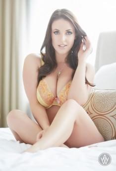 White australian goddess porn angela