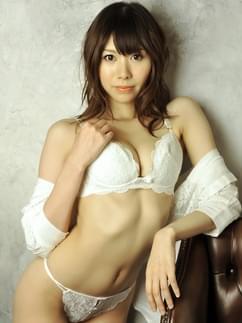 Yuu kusunoki is a kinky little slut that love 10