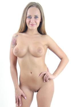 Katarina sets порно звезда