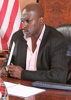 lexington-steele-pornstar-free-movie-and-picture-gallery