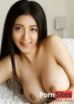 Talk this azumi nude delta girls that