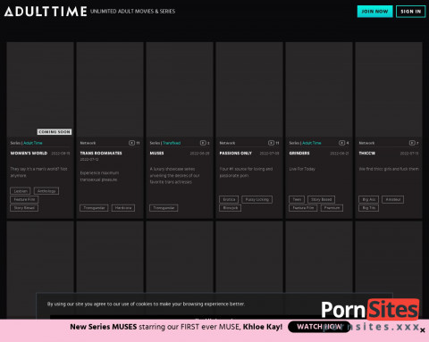 Porn Adult Movies