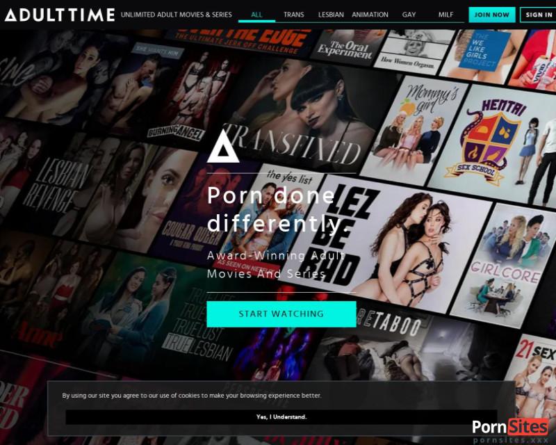 BlackForWife Website From 11. November 2020