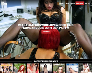 This is Funmovies.at