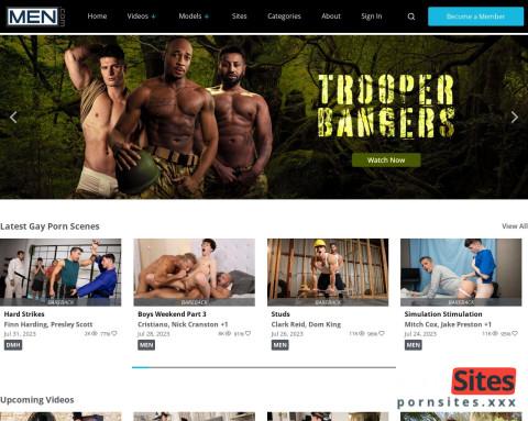 This is Men.com