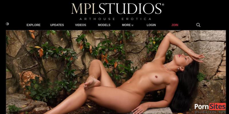 Screenshot MPL Studios