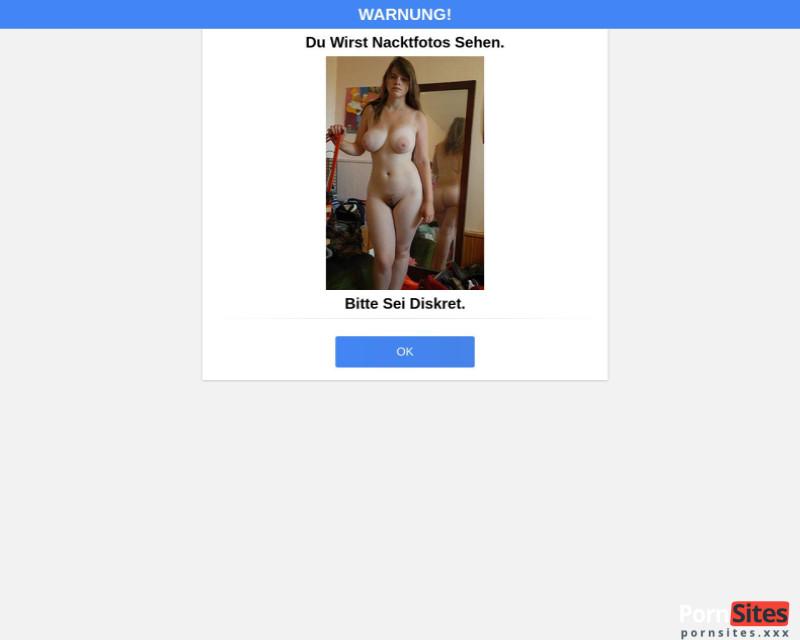 Screenshot PlayPornoGames