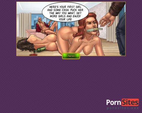 Порно Игры Для Взроспых