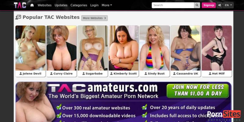 Ugly amateur skinny glasses sluts whores pussy