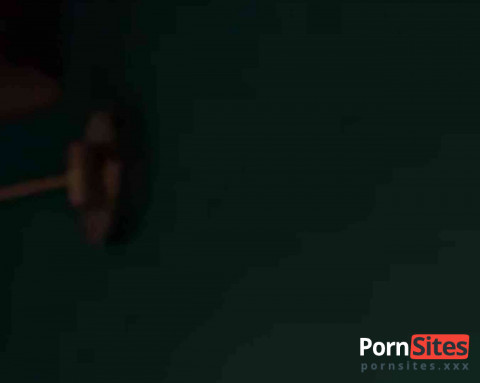 This is Virtual Real Porn