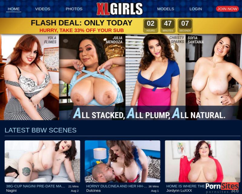 Www Girls Xl Porn Com